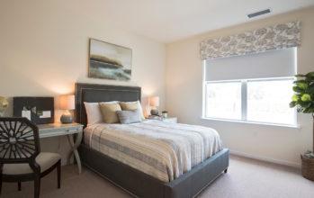 Bedroom-Two-DSC_3065