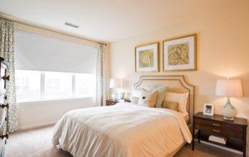 Broadlawn-Master-Bedroom