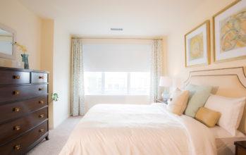 Broadlawn_Master_Bedroom