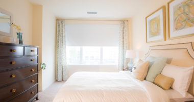 Broadlawn_Master_Bedroom
