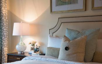 Master-Bedroom-Closeup