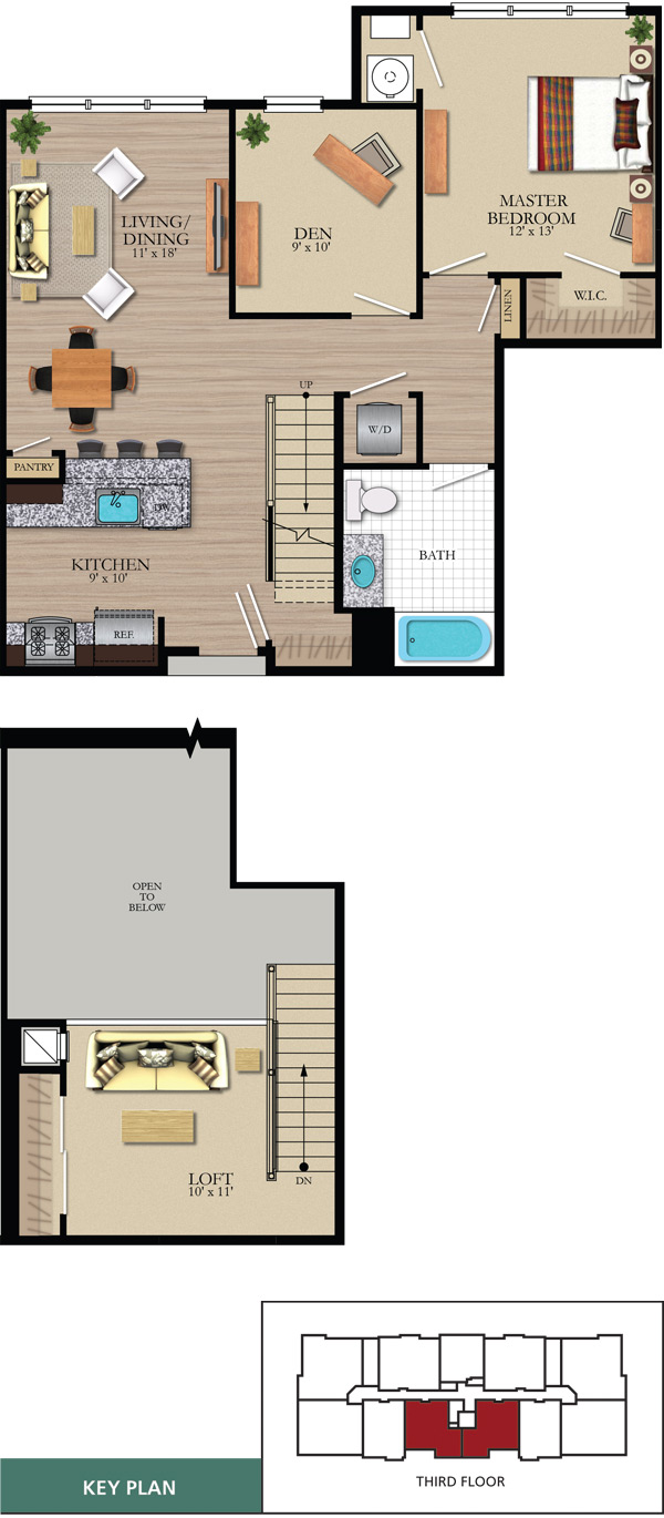 Bel_Air_FLOOR_PLAN_LOFT