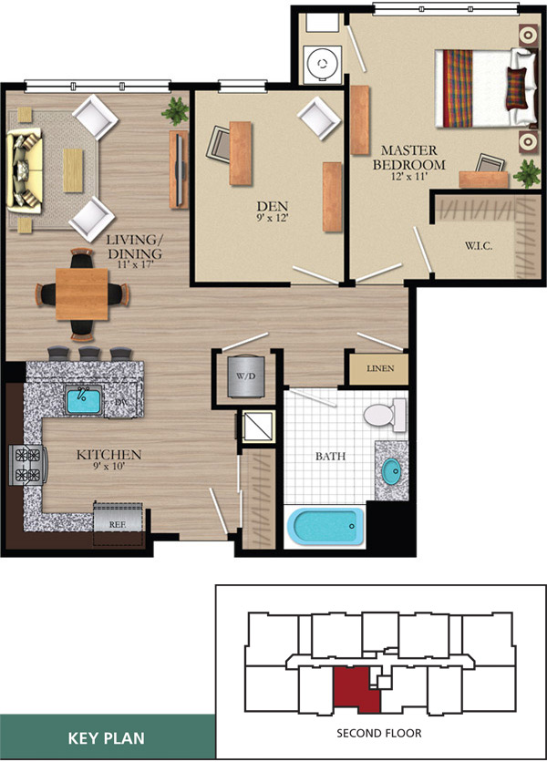 Bel_Air_FLOOR_PLAN_WEB