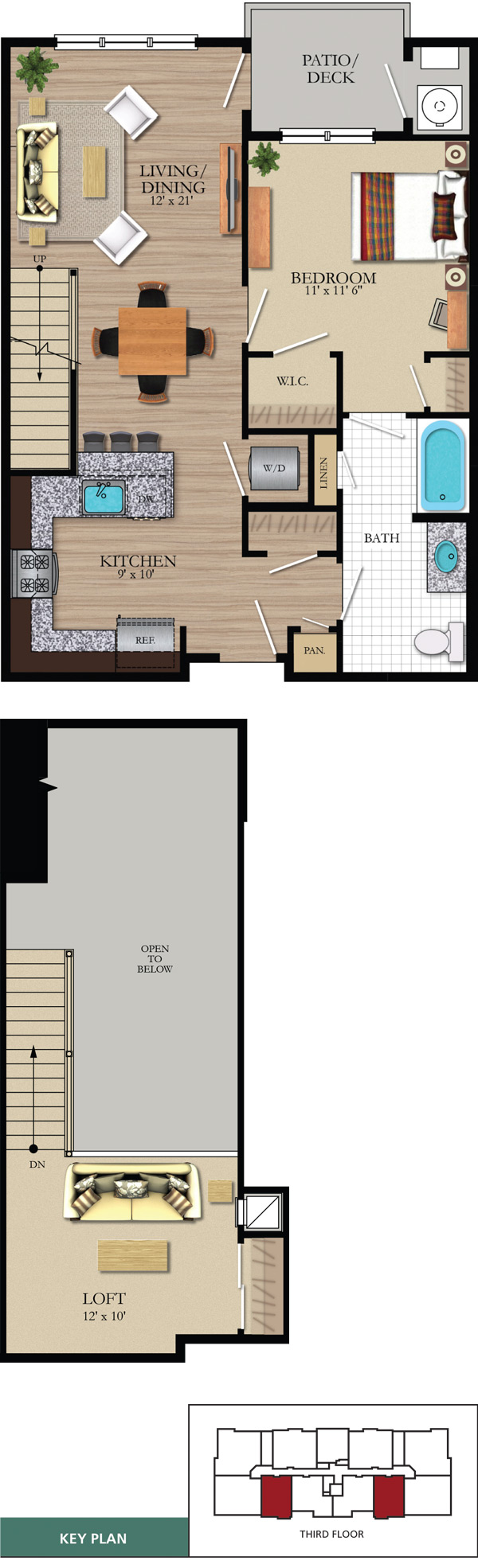 Burnett_FLOOR_PLAN_LOFT