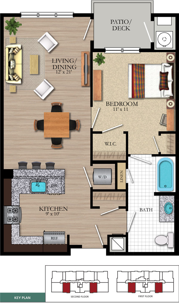Burnett_FLOOR_PLAN_WEB