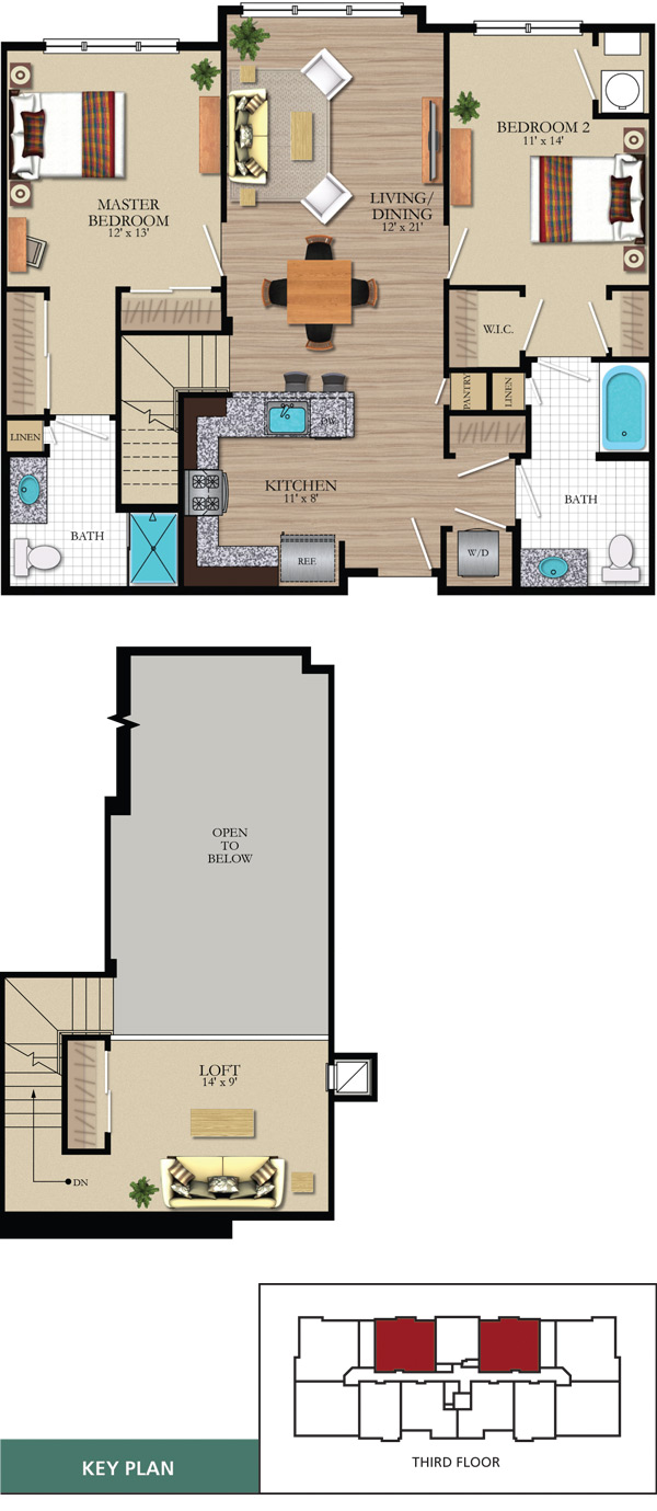 Collins_FLOOR_PLAN_LOFT