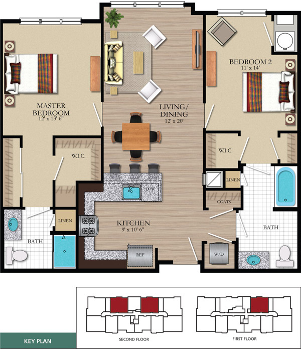 Collins_FLOOR_PLAN_WEB