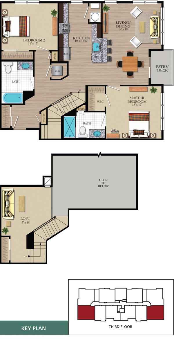 Coventry_FLOOR_PLAN_LOFT