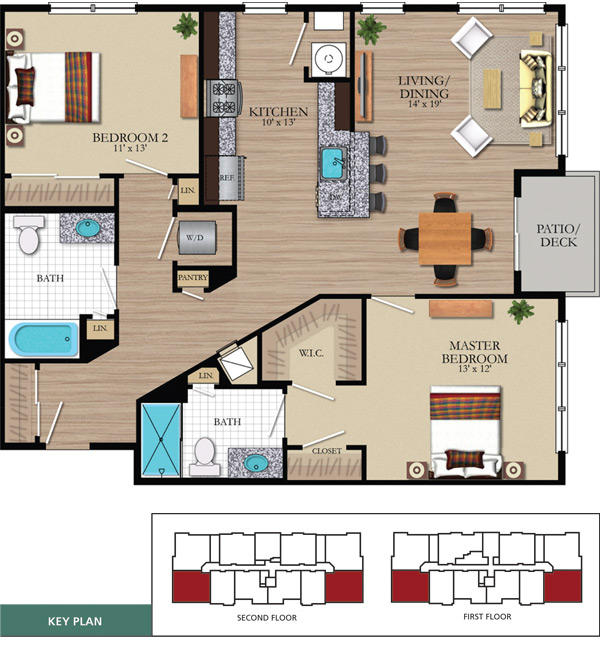 Coventry_FLOOR_PLAN_WEB
