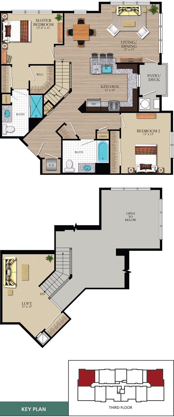 Summit_FLOOR_PLAN_LOFT
