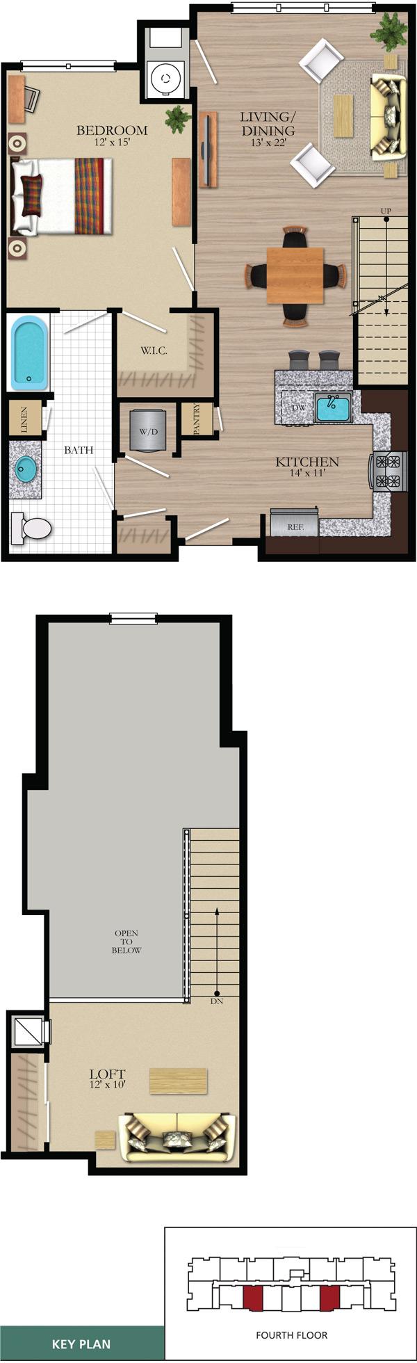chestnut_floor_plan_loft