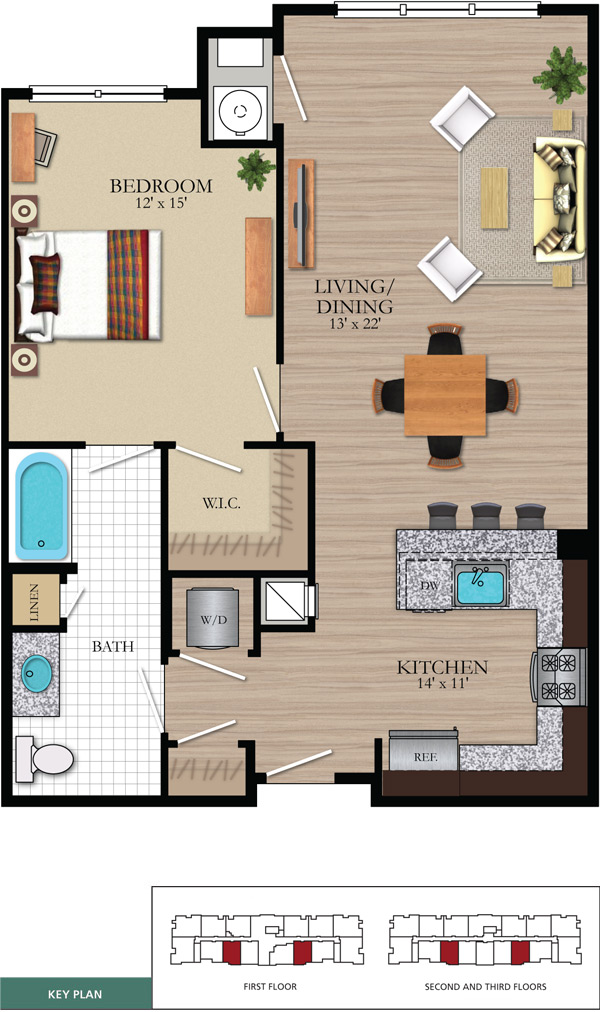 chestnut_floor_plan_web
