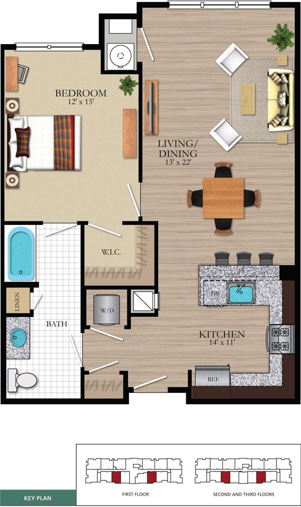 chestnut_floor_plan_web