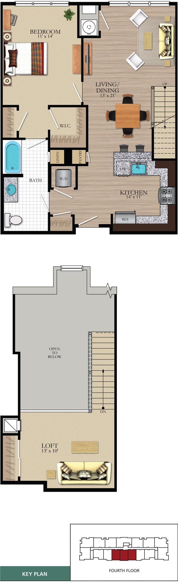 harrison_floor_plan_loft