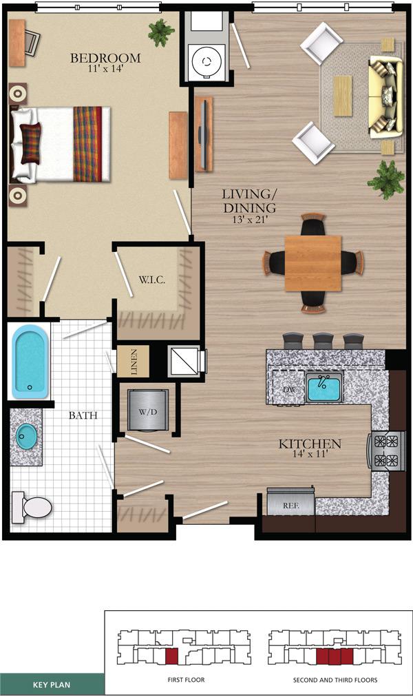 harrison_floor_plan_web